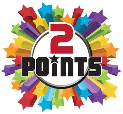 2-points