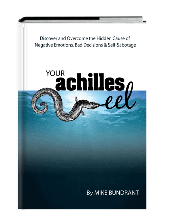 ACHILLES-EEL-COVER-FINAL-thin3d