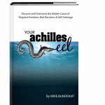 ACHILLES-EEL-COVER-FINAL-thin3d1