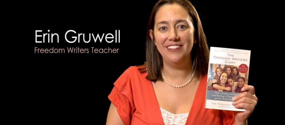 erin-gruwell-freedom-writers-interview