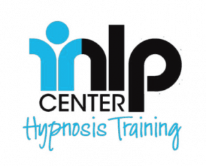 hypnosis training online