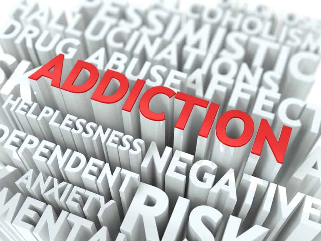 Dual Diagnosis Treatment for Addictions: Four Evidence-Based Approaches