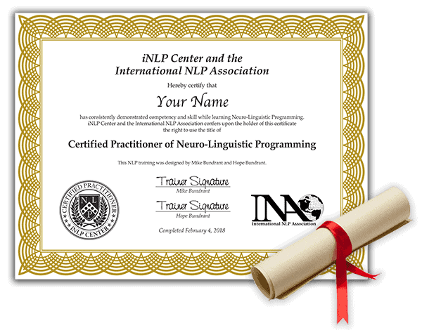 online nlp training