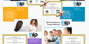 NLP Training and Certified Life Coach Online