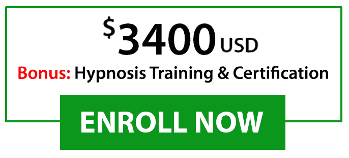 How much is an ICF Life Coach Certification Training - $3400